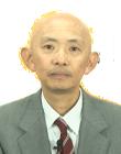松野 純男