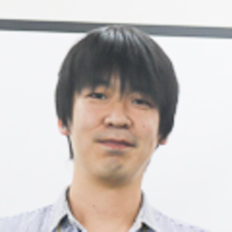 富田 章夫