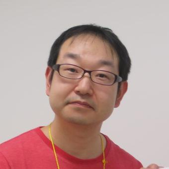 川崎 元弘