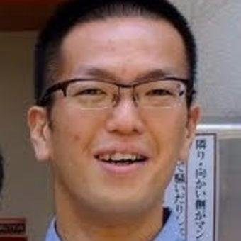松村 慎太郎