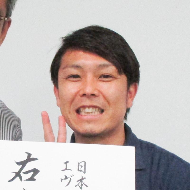 本田 卓輝