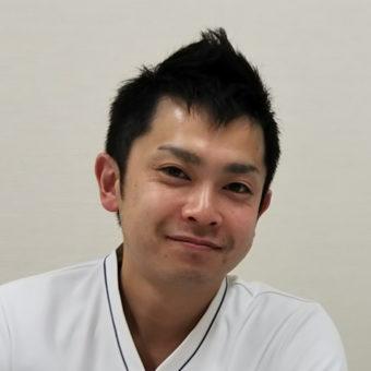 髙橋 涼太