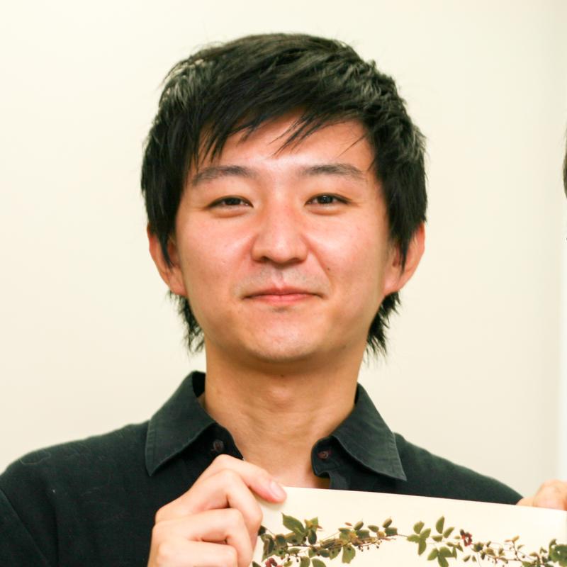 新田 朋弘