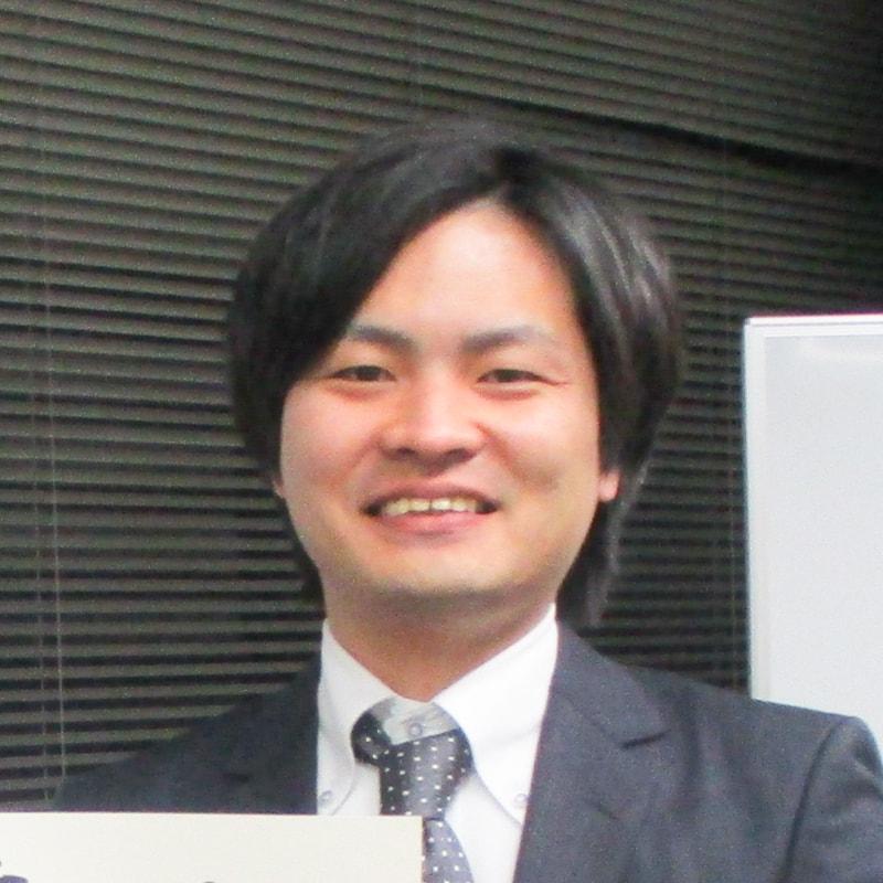 内藤 友博