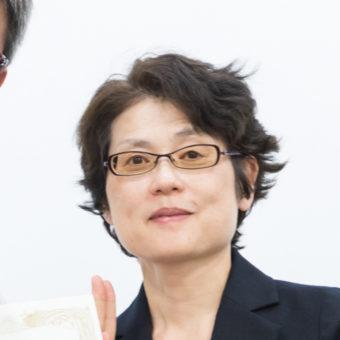 藤川 美幸