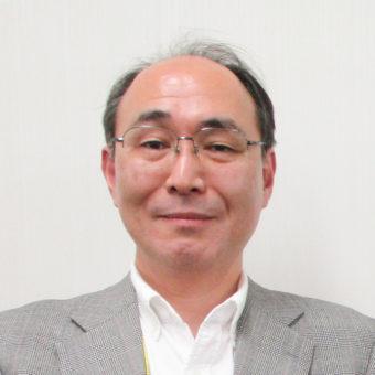吉田 道生