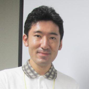 加藤 博昭