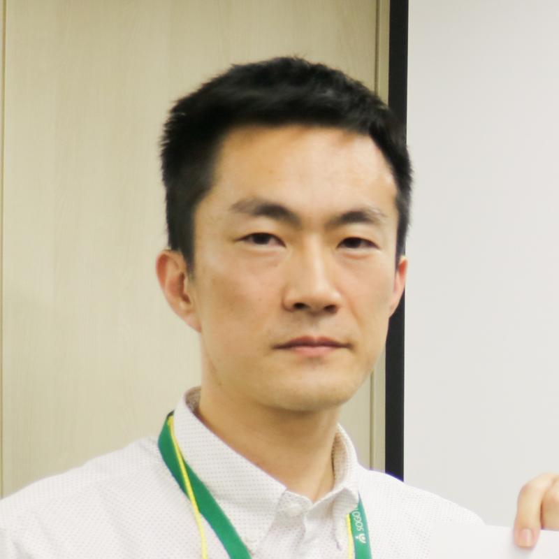 佐藤 栄一