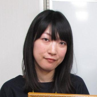 松田 鮎希