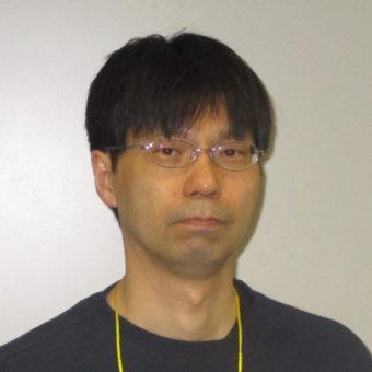 山田 勇人