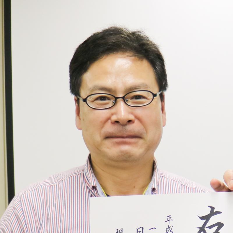 エヴァンジェリスト 一覧 | ページ 4 / 11 | 一般社団法人 日本在宅薬学会