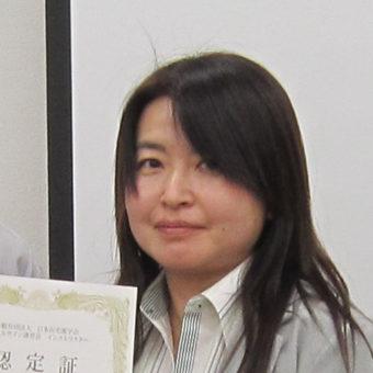 斎藤 修子