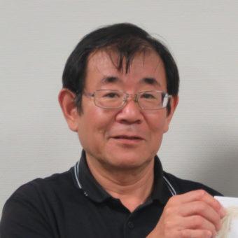松本 一郎