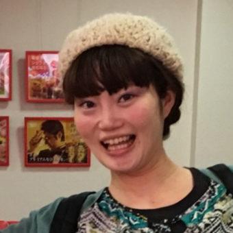 岩田 沙緒莉