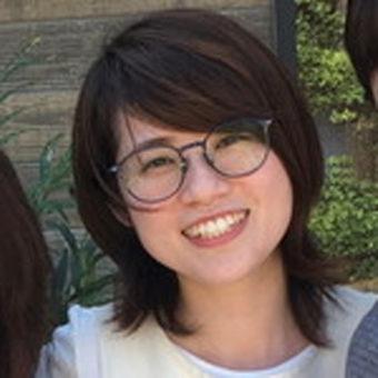 田中 智恵美