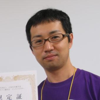坂野 由宇希