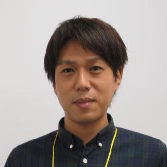 渋谷 幸太
