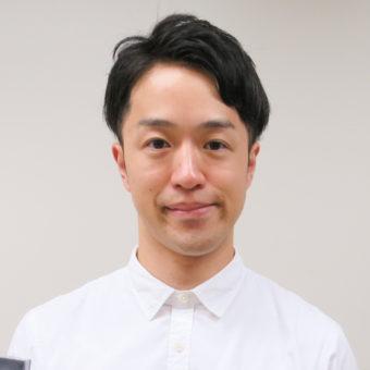 加藤 信太郎