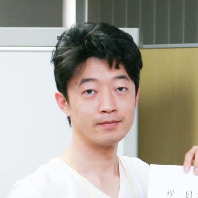 鈴木 美威瑠