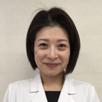 倉本 奈央子