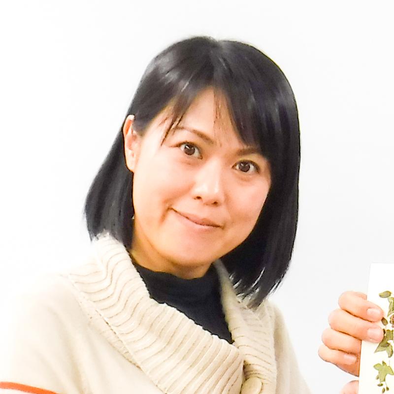 金野 亜純