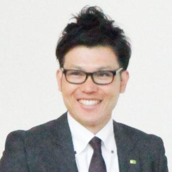 藤永 智也